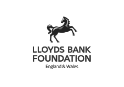 black and white lloyds.png