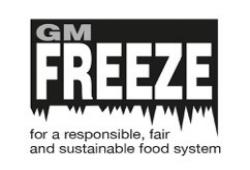 GM Freeze logo mono.jpg