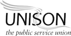 UNISON logo.jpg