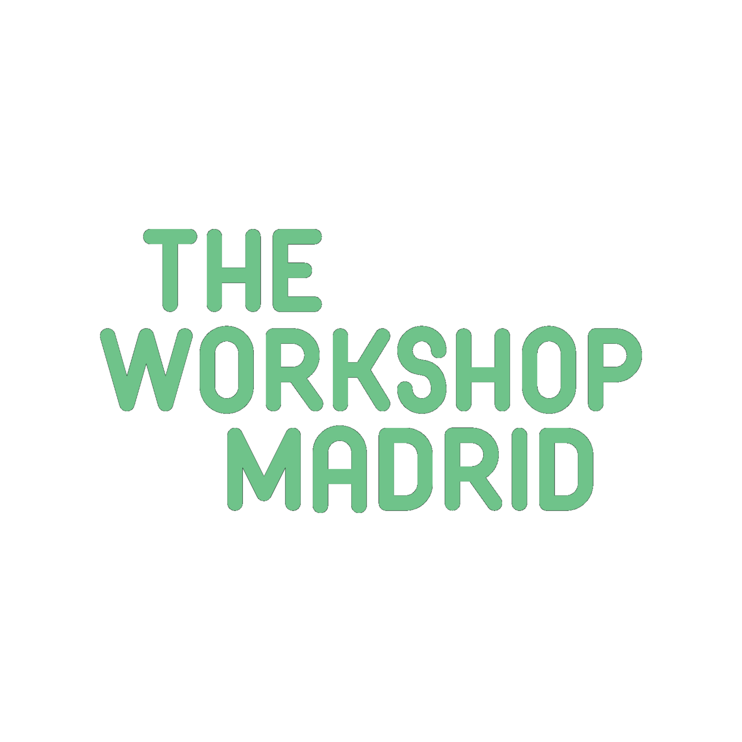 THE WORKSHOP MADRID