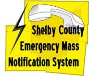 emergency-alert (1).jpg