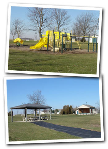 park-collage-1.jpg