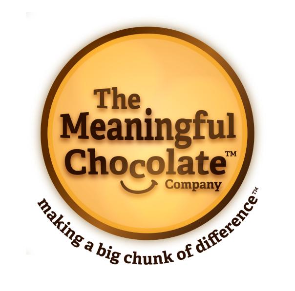 mcc logo.jpg
