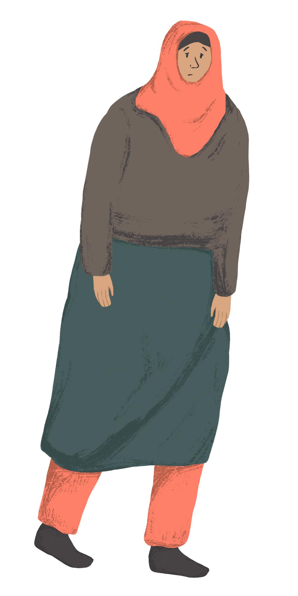 muslimwomanweb.jpg