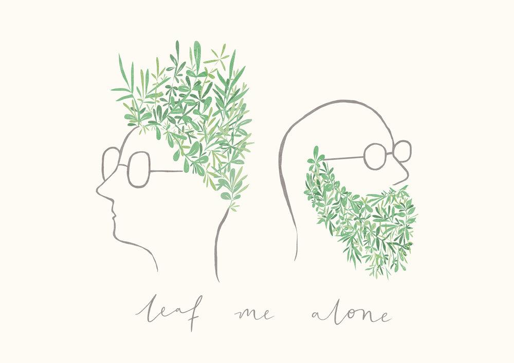 leafmealoneweb.jpg