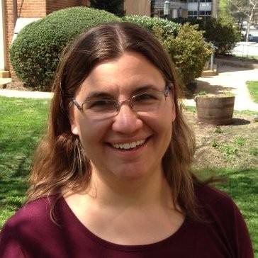 Elena Keydel, Communications Director |    EMAIL
