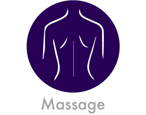 Icoon-massage.jpg