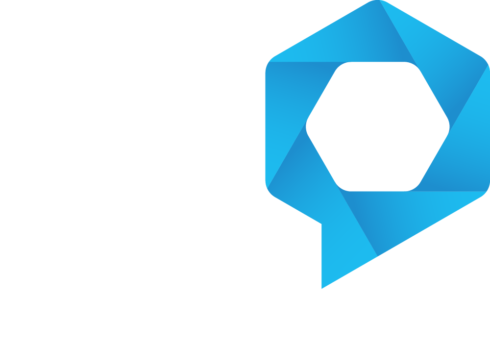The Most Connected Bands 2018