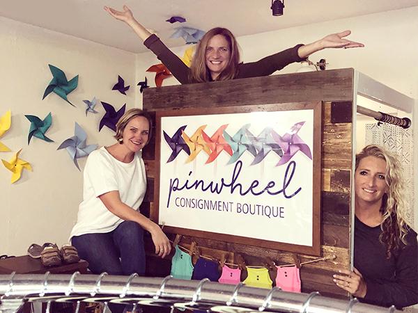 Pinwheel_Homepage_Image3.jpg