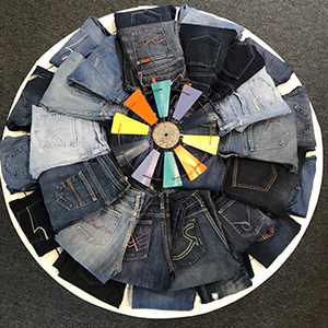 Denim_Event.jpg