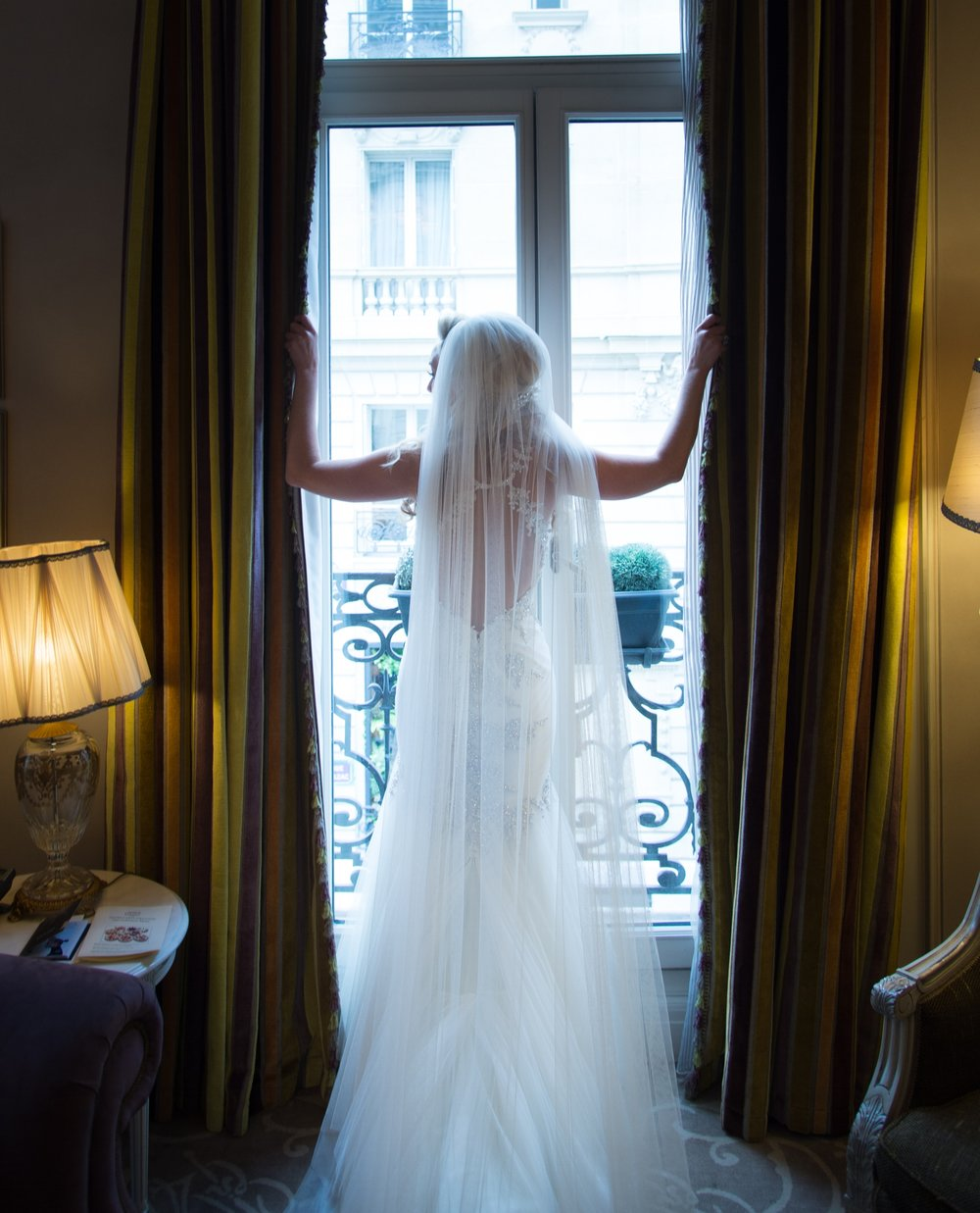 Paris wedding dress 001.jpg.jpg