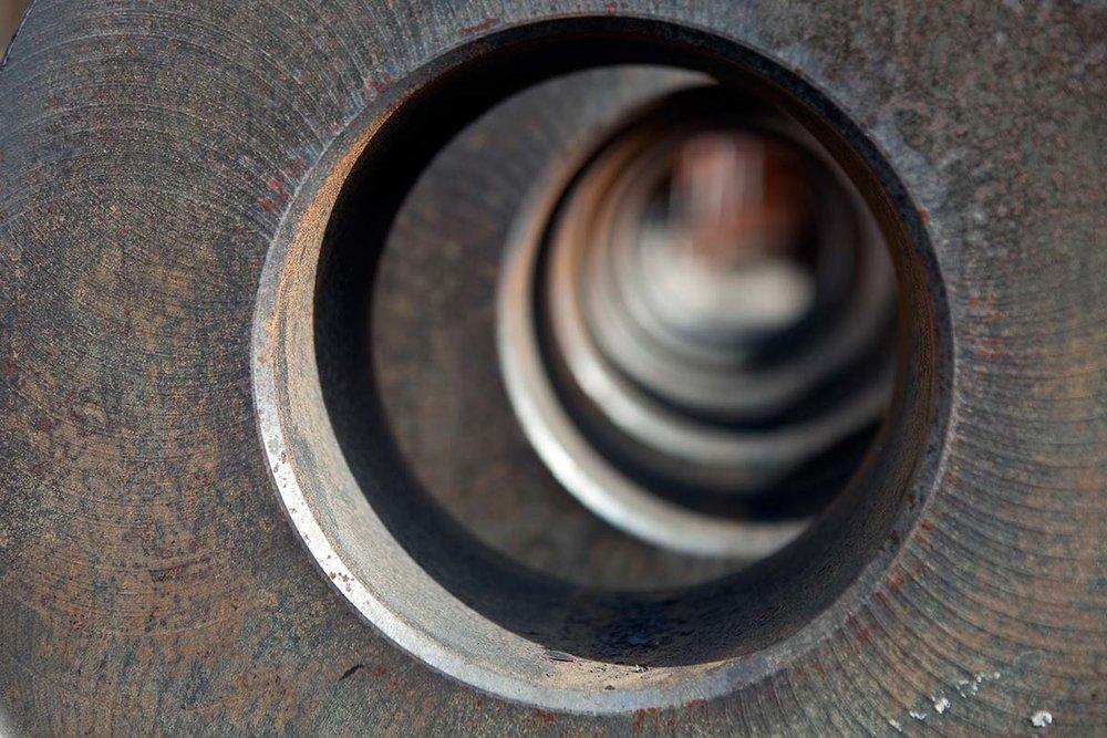 REP-3.jpg