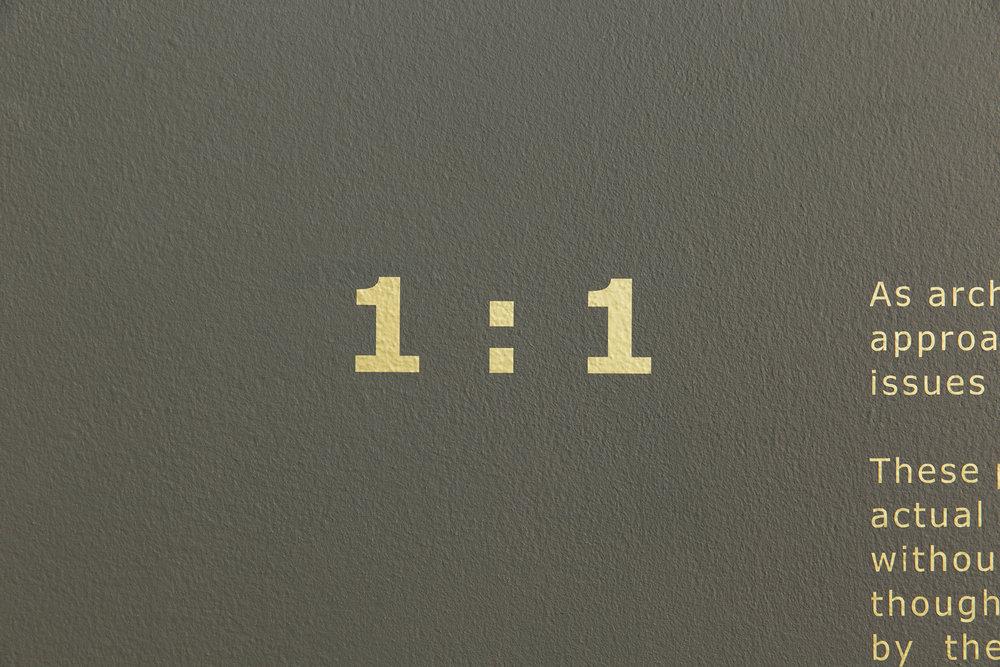 1to1-09.jpg