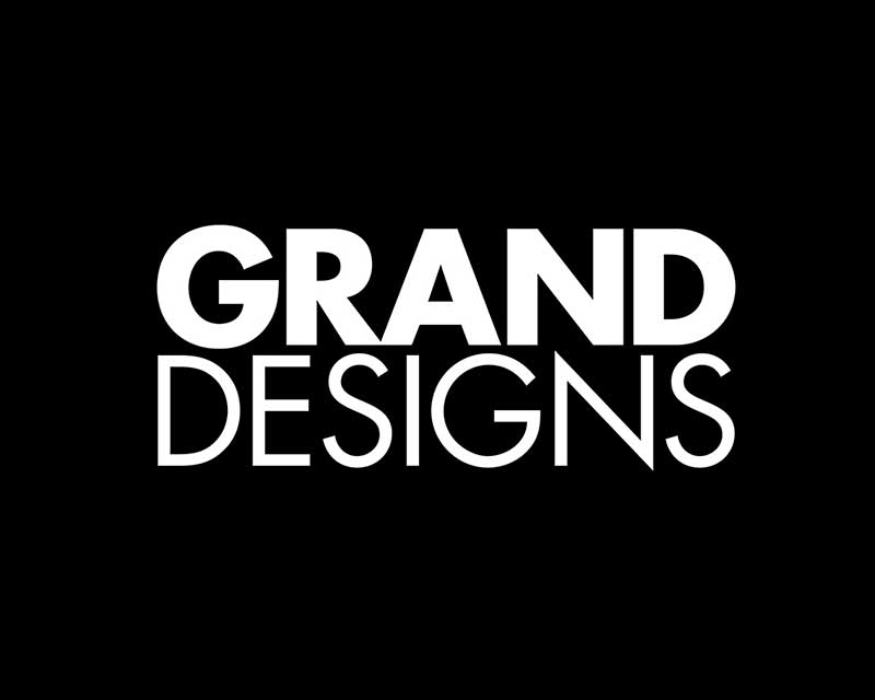 Press-Grand-Designs.jpg