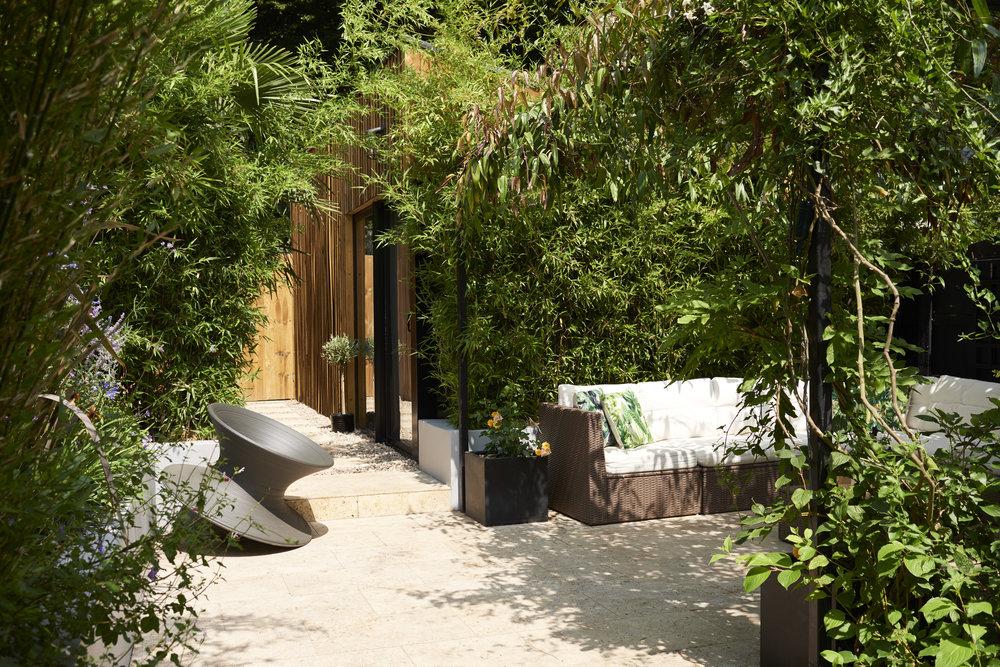 FR-garden-rm-37639.jpg