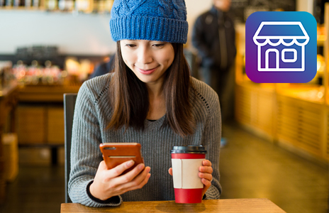 affordable apps for hospitality