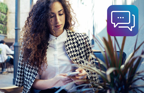 affordable apps for business communication