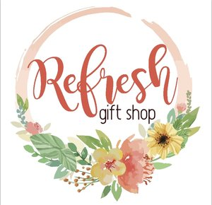 Refresh Gift Shop