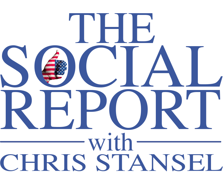 The Social Report