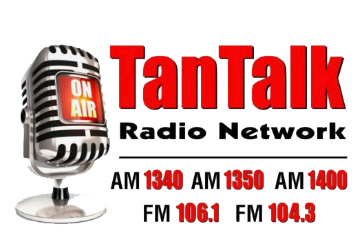 tan talk social report radio.jpeg