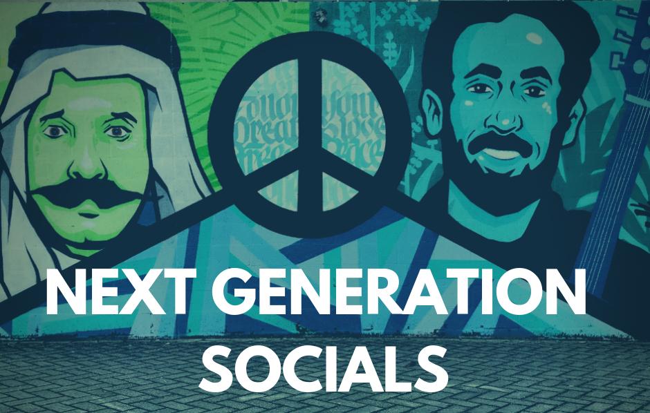 NEXT GENERATION SOCIALS.png