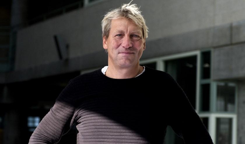 Roland de Groot