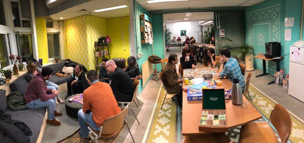 Dutch Language Cafe.jpg