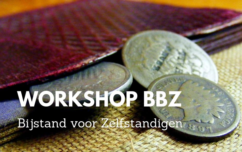 Workshop BBZ.png