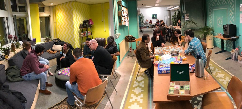 Dutch Language Cafe.jpg