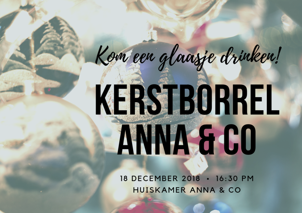 ANNA & Co Kerst 2018.png