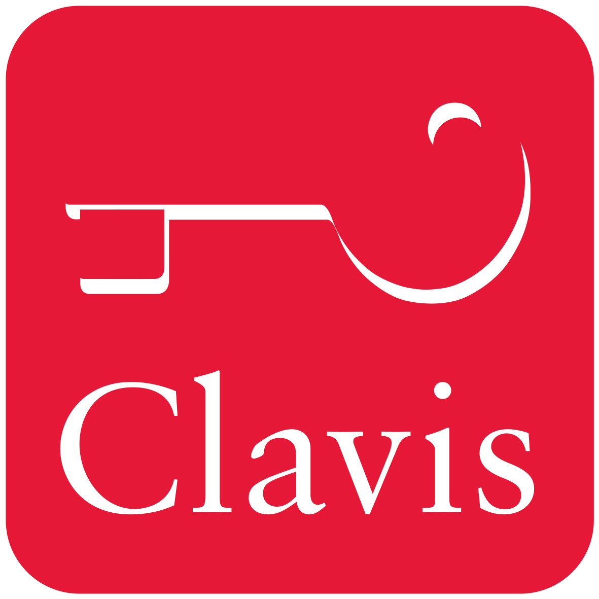 Clavis Publishing - New York