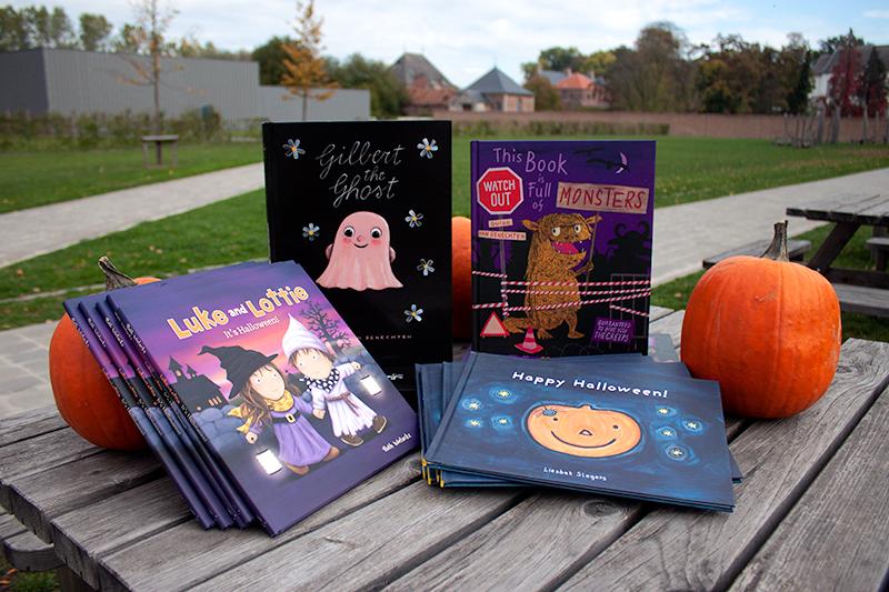 clavis_publishing_picture_books_chidren's_books_literature_kidlit_toddler_books_halloween_001.jpg