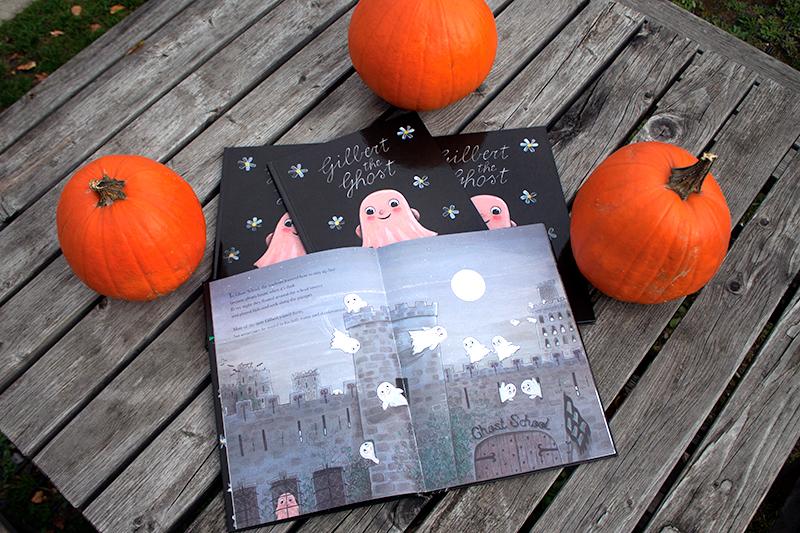 clavis_publishing_picture_books_chidren_books_literature_kidlit_toddler_books_halloween_bestseller_9781605372235_gilbert_the_ghost_guido_van_genechten_002.jpg