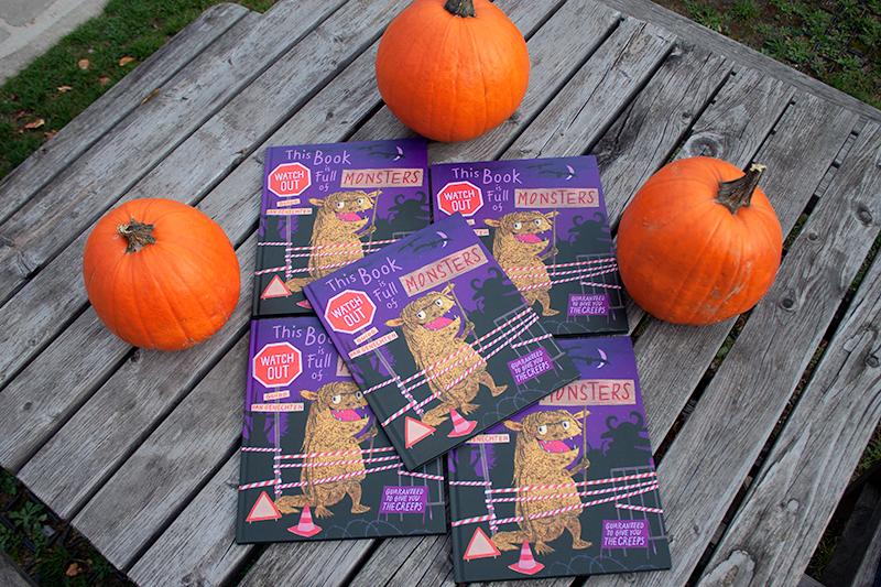 clavis_publishing_picture_books_chidren_books_literature_kidlit_toddler_books_halloween_9781605373607_this_book_is_full_of_monsters_guido_van_genechten_001.jpg