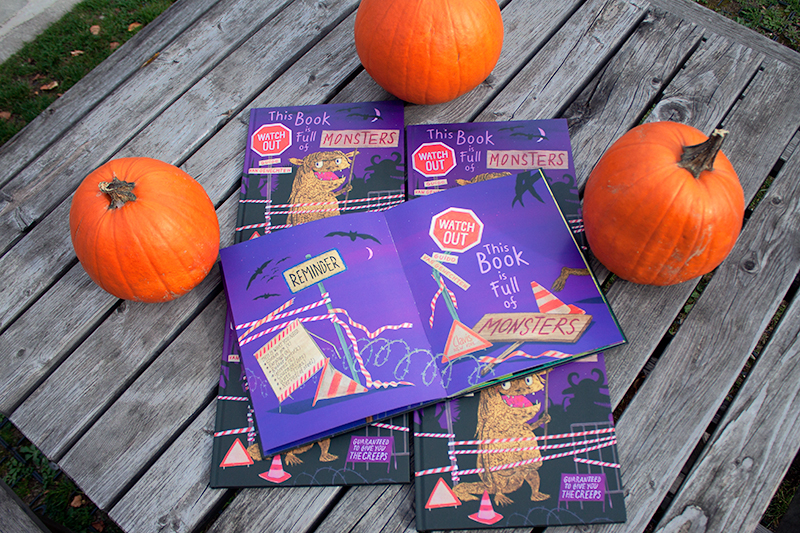 clavis_publishing_picture_books_chidren_books_literature_kidlit_toddler_books_halloween_9781605373607_this_book_is_full_of_monsters_guido_van_genechten_003.jpg