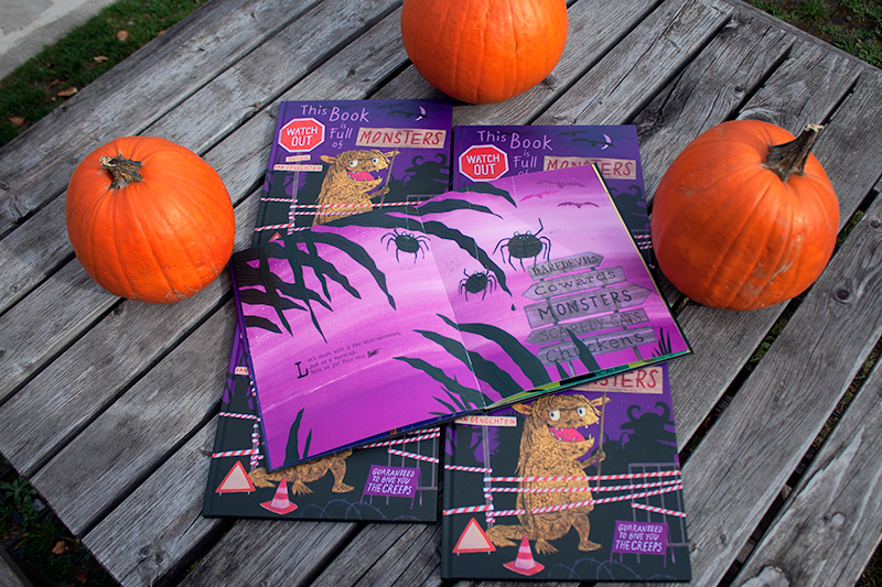 clavis_publishing_picture_books_chidren_books_literature_kidlit_toddler_books_halloween_9781605373607_this_book_is_full_of_monsters_guido_van_genechten_002.jpg