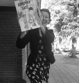 Clavis-Publishing-New-York-Children's-Picture-Books-Monqiue-van-den-Hout.jpg