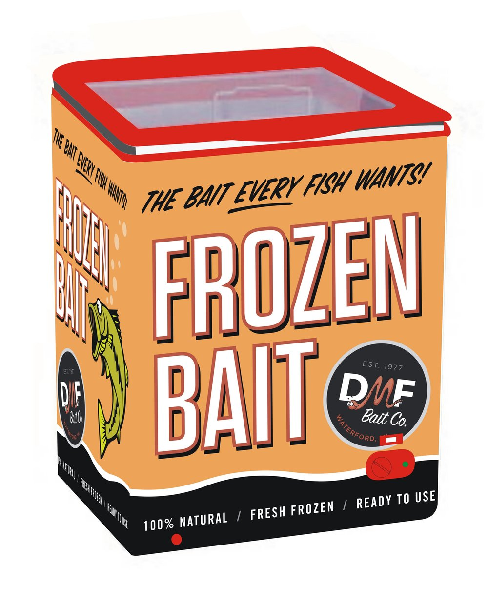 frozen bait freezer.jpg