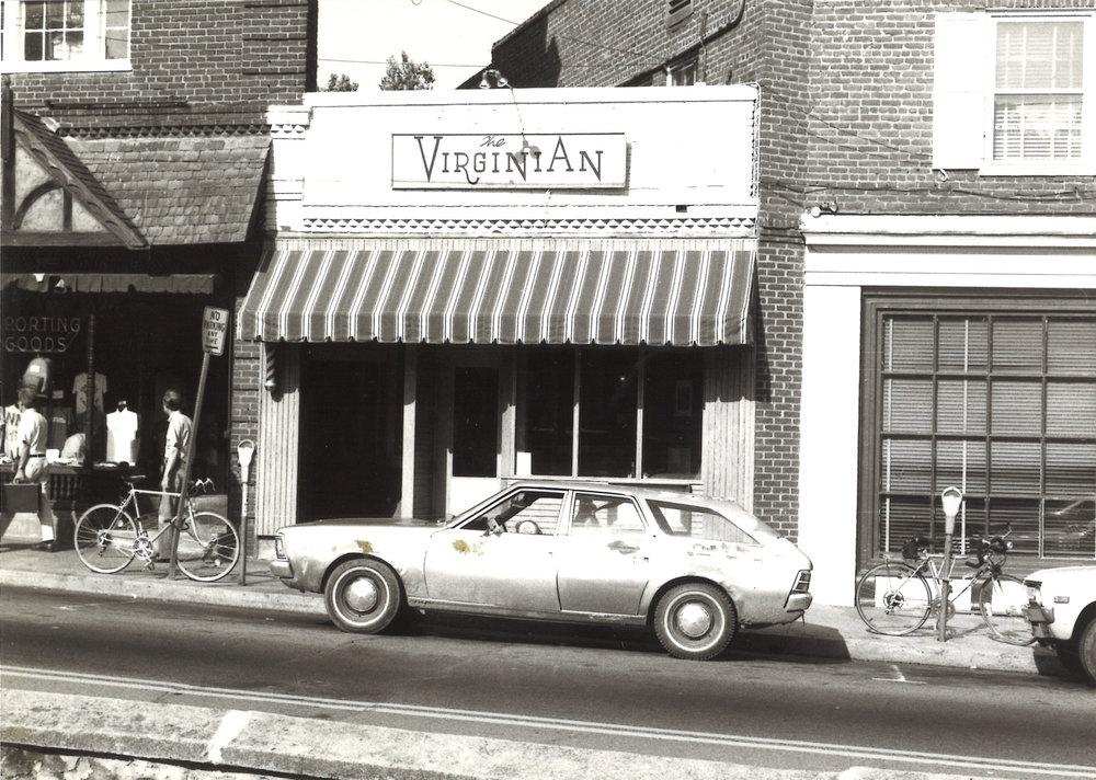 TheVirginian1983.jpg