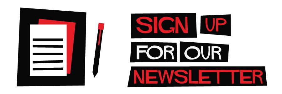 newsletter-signup-banner.jpg