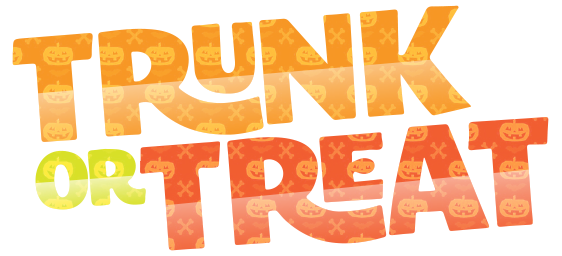 Trunk-or-Treat-Logo.png