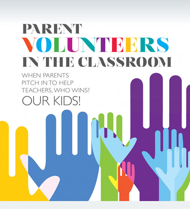 Parents-Volunteersm.jpg