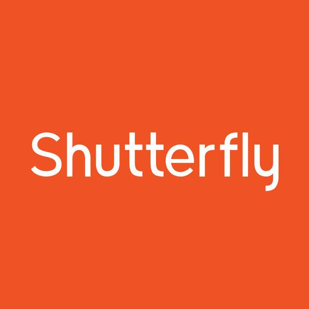 Shutterfly square.jpg