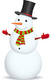 snowman-vector-1060516.jpg
