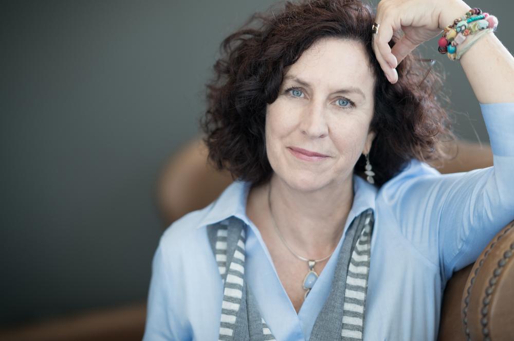 Lynda Sherland, Integrative Nurse Practitioner