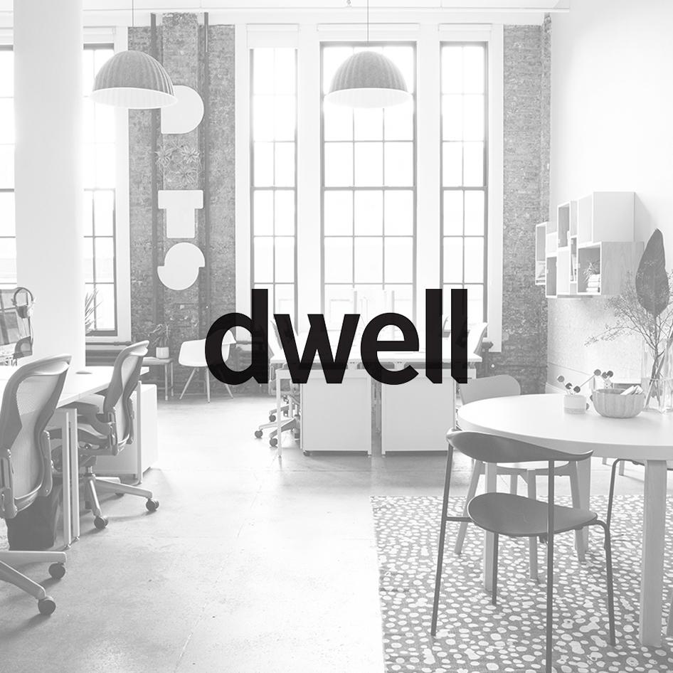 dwell 2.jpg
