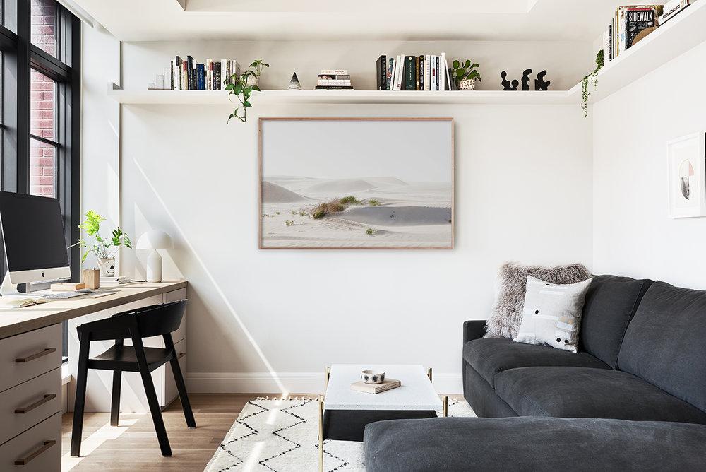 Interior Design Studio, London U0026 New York   Nune