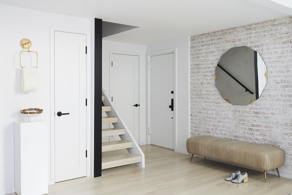 a. 18th_St_Entryway_002*.jpg