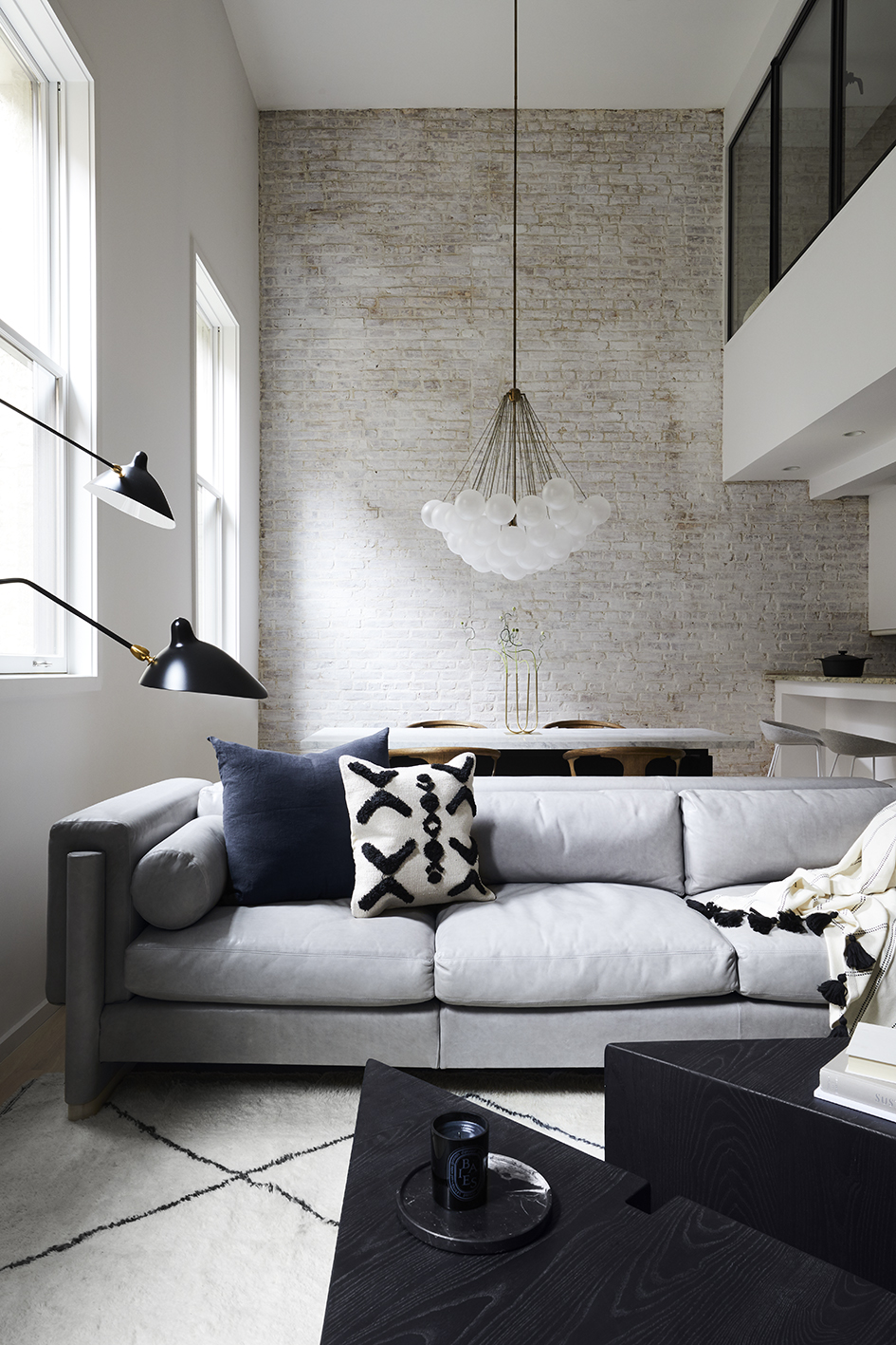 e. 18th_St_Living_Room_009.jpg