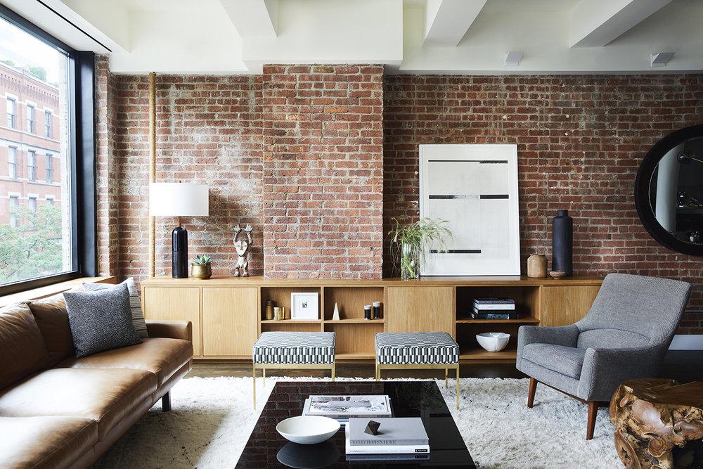 a. Living Room .jpg